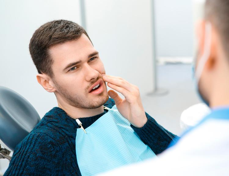 К стоматологу с острой болью: 4 аспекта о проблеме, которые нужно знать каждому