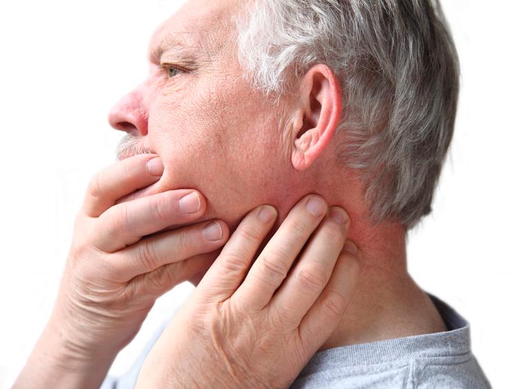 Болит челюсть и зубы: разбираемся, какая взаимосвязь и что делать