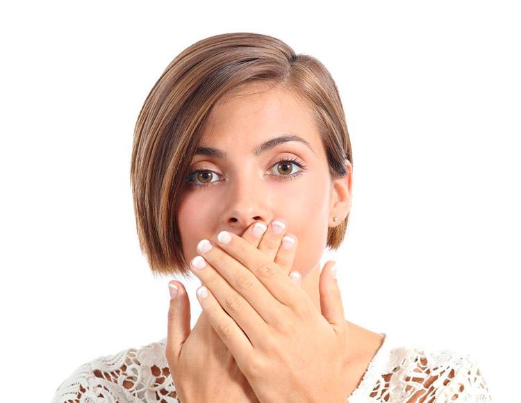 Зубы без эмали: фото, чем опасна патология и как ее лечить