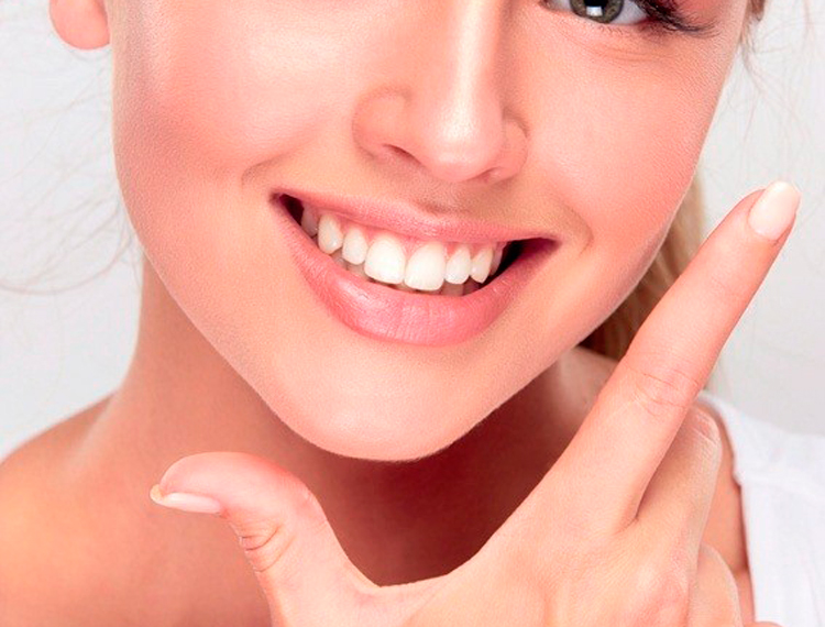 4 основных способа выравнивания зубов у взрослого человека