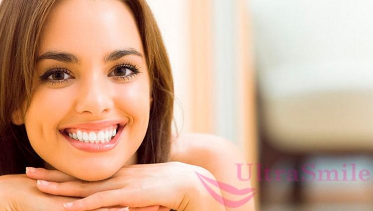8 привычных действий, негативно влияющих на зубы и десны. Фото с последствиями