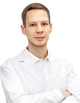 Ижмуков Виталий Владимирович