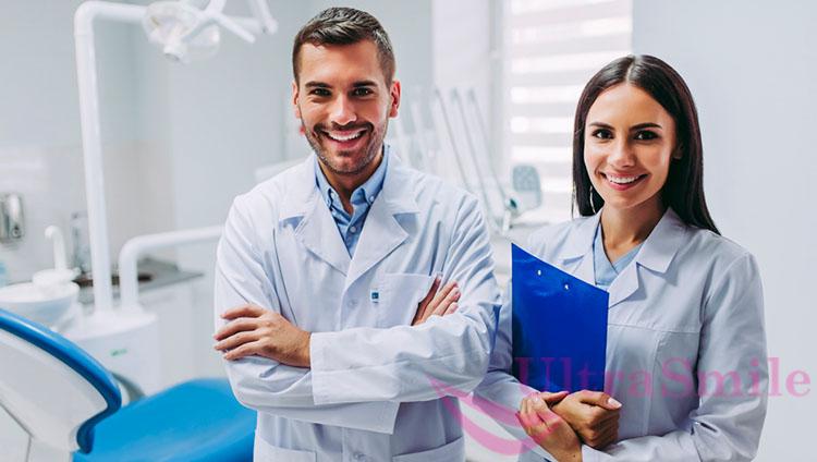 8 советов, где лучше делать имплантацию зубов